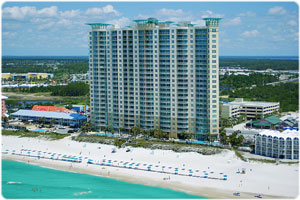 Aqua condos for sale panama city beach