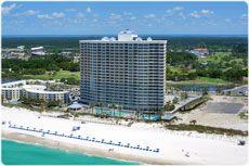 boardwalk condos for sale in panama city beach