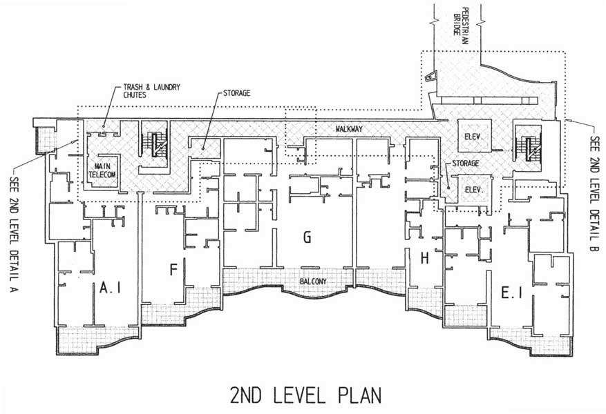sterling-breeze-2nd-level-600h Palazzo House Plans on maisonette house plans, daybreak house plans, hacienda house plans, chateau house plans, double decker house plans, venetian house plans,